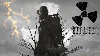 S.T.A.L.K.E.R. RP🔥Сервере Call Of The Zone🔥Найди себя в Зоне день#13