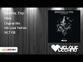 Bassfreq, Engi - Warp (Original Mix)