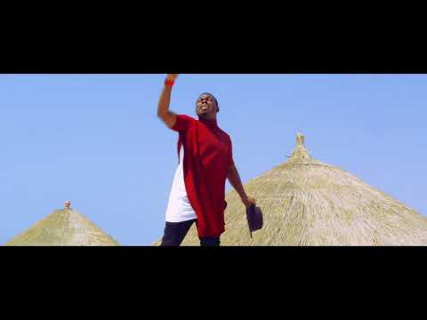 Nacee - Efata Wo (Official Music Video)