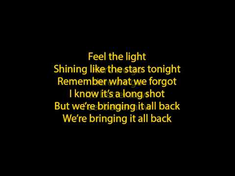 jennifer-lopez---feel-the-light-lyrics-(full-song)