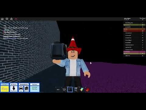 Five Nights At Freddys Code For Roblox Its Been So Long Fnaf 2 Song Id Code Roblox Youtube