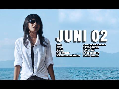 JUNI 02