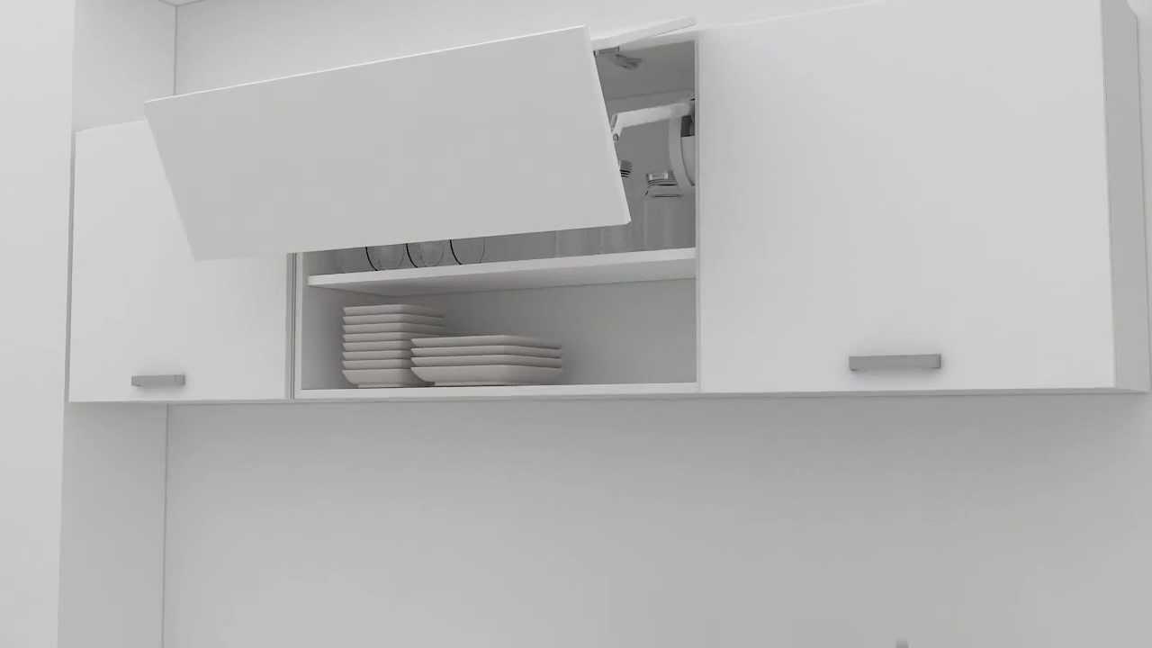 E senso elettrico istruzioni di montaggio youtube - Ikea pensili cucina scolapiatti ...