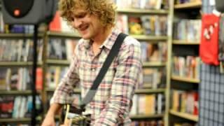 Brendan Benson - What I'm Looking For (Live) SLC, Utah @ Graywhale