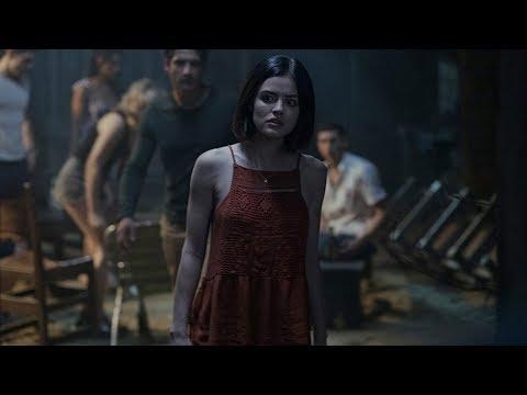 10 лучших молодежных фильмов ужасов