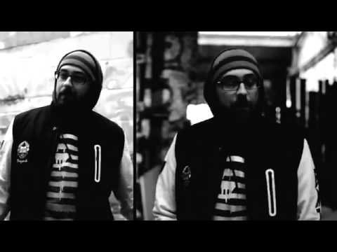 23 Bushido   Sido feat. Peter Maffay - Erwachsen sein - YouTube.flv