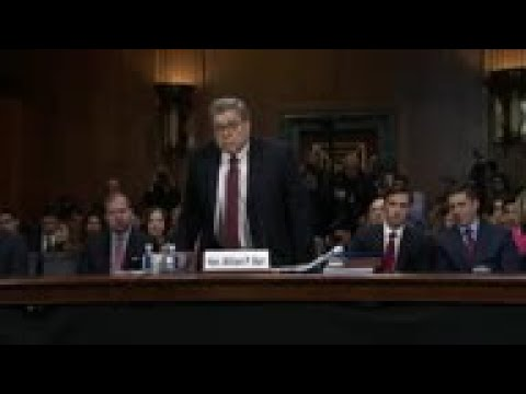 george-h.w.-bush's-deputy-ag:-barr-needs-to-resign