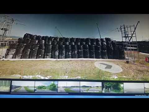 FUKUSHIMA 2018: FUKUSHIMA CONTAMINATION, OLYMPICS 2020 Part 1