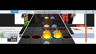 J rocks Feat Chyntia - Meraih Mimpi 99% Expert By:Adit J R STars