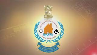 Sashastra Seema Bal - SSB ( WARB App for Paramilitary Forces and Assam Rifles )