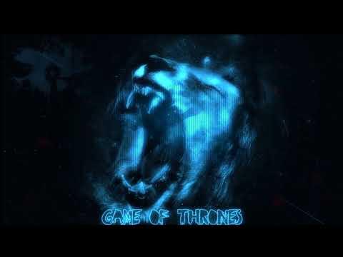 De FROiZ - Game Of Thrones [  Hip Hop Beat | Rap Instrumental ] [ Tech N9ne Type Beat]