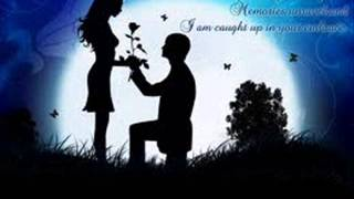 ★New Song 2013★Tere Nakhre Sohniye★ Feat.Sahil Arora