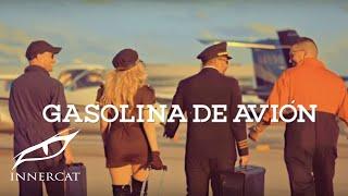 gasolina de avion timbalive ft descemer bueno kola loka negue official video