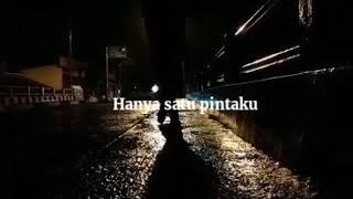 [231.68 KB] DEAR GOD VERSI INDONESIA UNTUk BBM WA INSTAGRAM • • • •The story of life