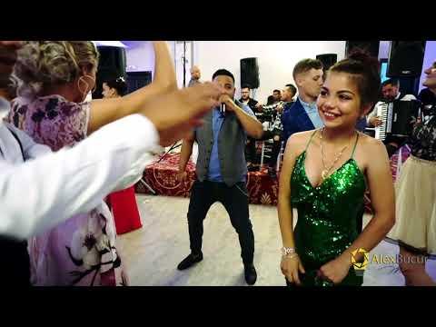 BRAZILIANU' - Manele Show 2018 Nunta Angela si Petrus @ABM