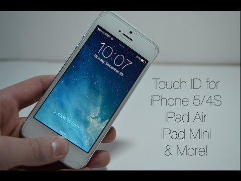 Iphone 4s unlock icloud lock 100% work. - YouTube