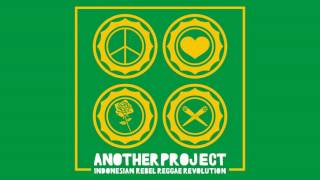 Natural Mystic - Another Project (cover Bob Marley) MP3