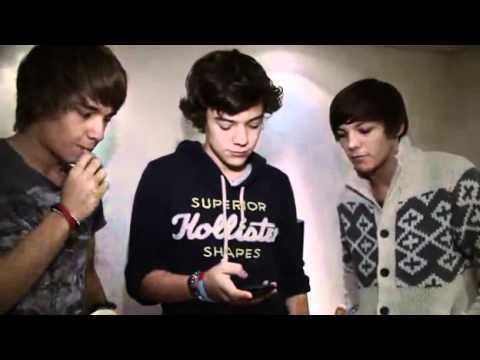 The X Factor - Pop, Flop or Fizzle?