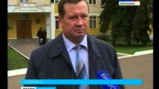 Филфак МГУ возглавил Юрий Мишанин