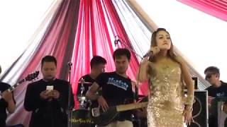 N25 Nilah Gedung Tua, Live Music