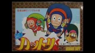 Kumpulan theme song kartun jaman dulu