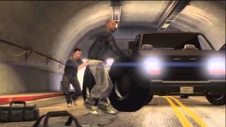GTA V The Big One /Biggest Robbery Heist 200,000,000.00