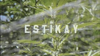 ESTIKAY - Egal was Du machst // prod. by SiNCH & Victor Flowers