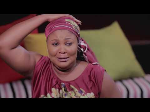 Tears of Love [S01E11] Latest 2017 Nigerian Nollywood Drama Series