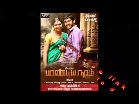 how to download tamil songs in iphone for free
