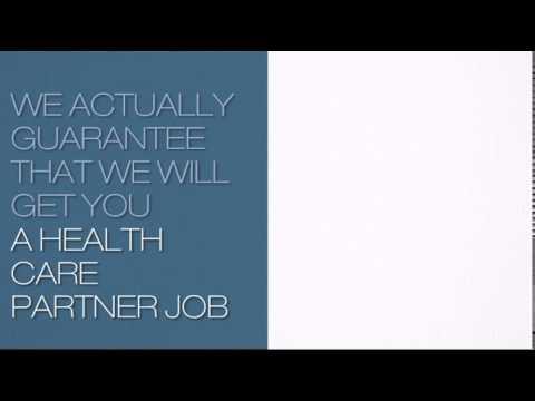 Health Care Partner jobs in Pennsylvania