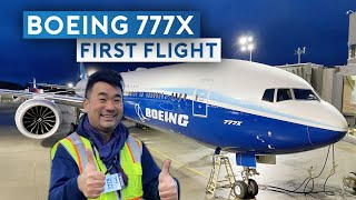 boeing-777x-what-s-the-difference