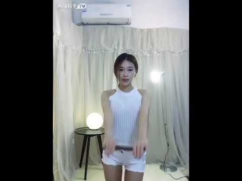 【打飛機專用】美女誘惑熱舞05 - YouTube