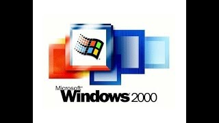 20 Games That Defined Windows 2000