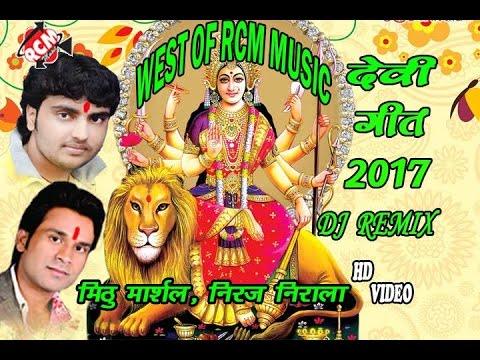 Marshal 2 movie hd download in hindi