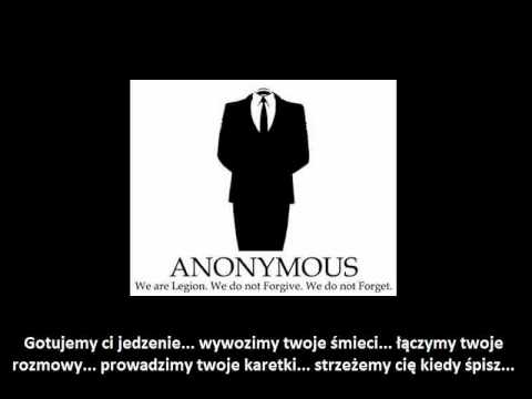 Message from Anonymous.avi
