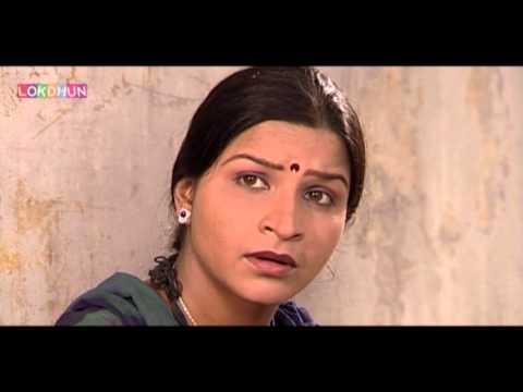 Patent Medicine - Latest Oriya Movies 2015 || ORIYA FULL MOVIE || Odia Full Movies