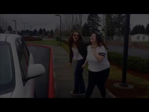 TeenDrive365 Video Submission - Leave the Party Outside the Car