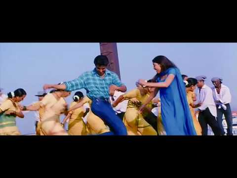 Aaja Mahiya   Fiza 720p HD Song 1280x720