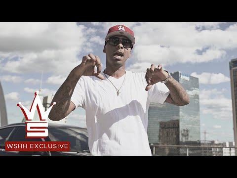 "J.R. ""Gang Season"" (WSHH Exclusive - Official Music Video)"
