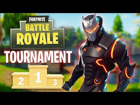 fortnite-youtuber-tournament-fortnite-battle-royale