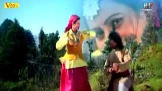 Download Himalayi Jadyaein Heema | Superhit Garhwali Song Hiya Parani | Preetam Bhartwan & Meena Rana MP3 song and Music Video