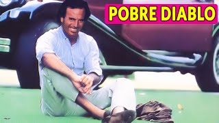 Pobre diablo - Instrumental version