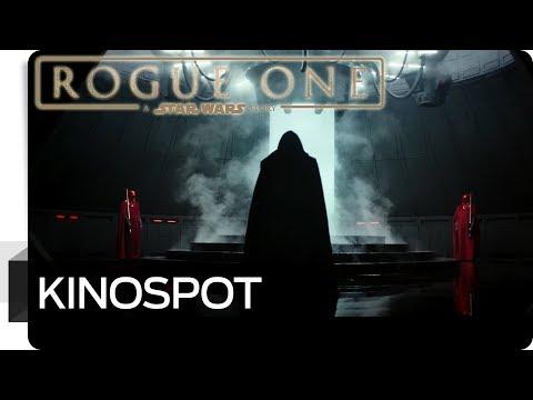 Rogue One: A Star Wars Story - Die Rebellion HD (Deutsch | German)