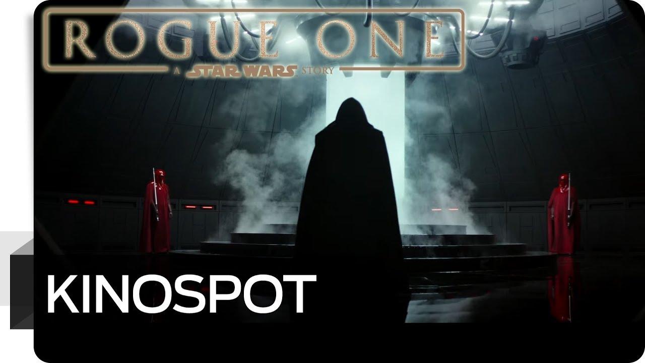 Star Wars 1 Stream Deutsch Hd