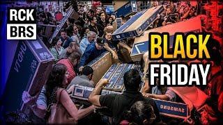 Black Friday po polsku