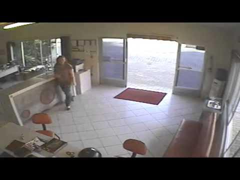 Video Cassetada em Guaramirim-SC