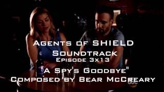 agents of shield soundtrack episode x a spy s goodbye hq