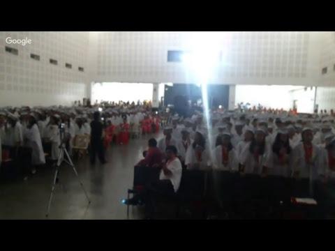 BAGONG TANYAG ELEMENTARY SCHOOL-MAIN BATCH 2017