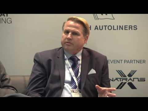 How Can Freight Forwarders Protect Shippers? BBME2016 Q5