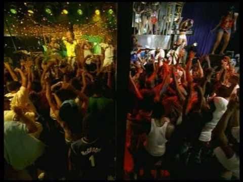 Lil' Jon & The Eastside Boyz   Get Low Remix Feat  Elephant Man, Busta Rhymes & Ying Yang Twins 2003